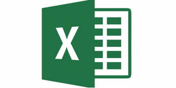 How to Password Protect Your Excel Files and Keep the Password Safe screenshot
