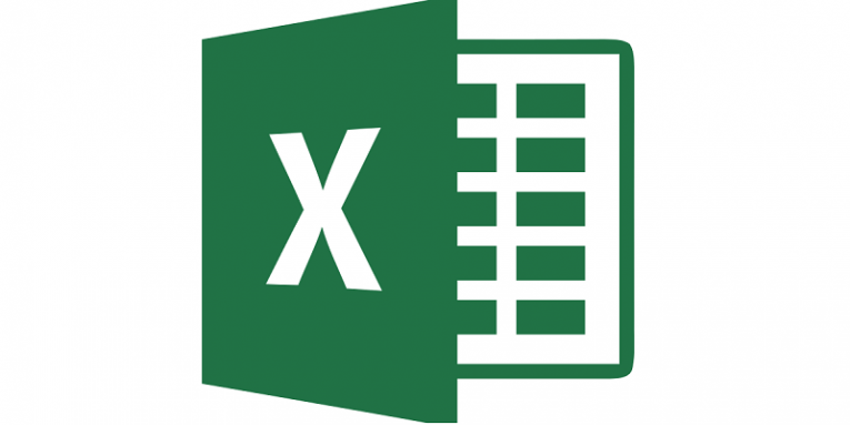 How to Password Protect Your Excel Files and Keep the