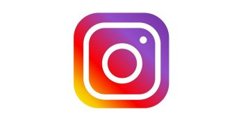 Instagram Offers a New Verification Tool to Help Users Secure Their Accounts and Passwords screenshot