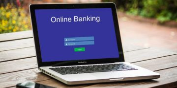 What to Do If You Forget State of India Bank Password screenshot