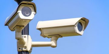 What to Do to Ensure That Your Home Security Camera Cannot Be Hacked screenshot