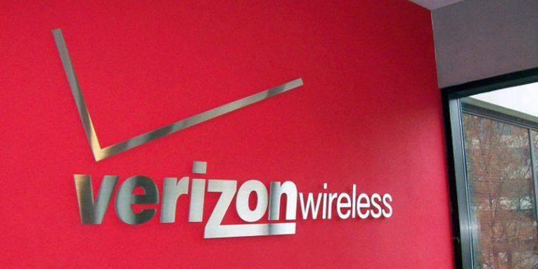 verizon wireless sign-in forget password