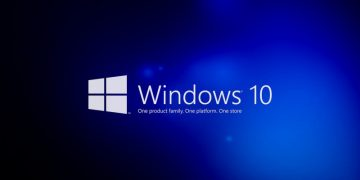 How to Reset Windows 10 Local Account Password When You Forget It screenshot