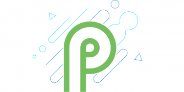 How to Activate Lockdown Mode on Android Pie? screenshot