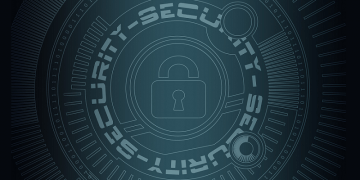 What Are the Differences Between Cyber Security and Information Security? screenshot