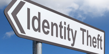 Four Different Types of Identity Theft and How to Prevent It screenshot