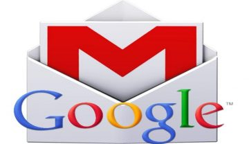 How to Set Google App-Specific Password to Access Gmail Account Through IMAP or POP screenshot