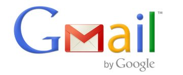 How to Stay Signed out of Gmail After Closing Google Chrome? screenshot