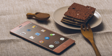 Top 6 Security Tips for Android Pie Users screenshot