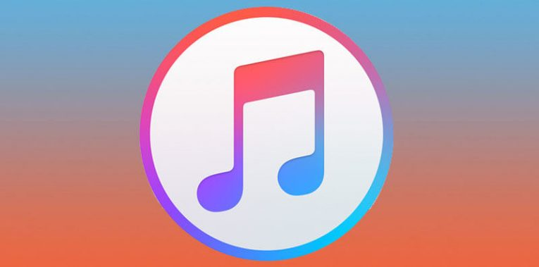 How to Reset My iTunes Backup Encryption Password If I Forgot It?