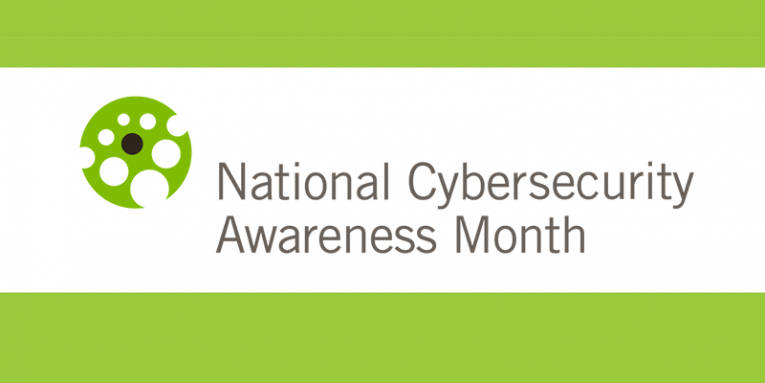 It's Cybersecurity Awareness Month  Perfect Time to Take
