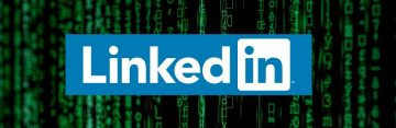 How to Recover Forgotten LinkedIn Passwords in 5 Easy Steps screenshot