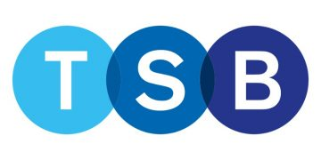 TSB Customers Are Warned That Their Passwords Could Be Exposed screenshot