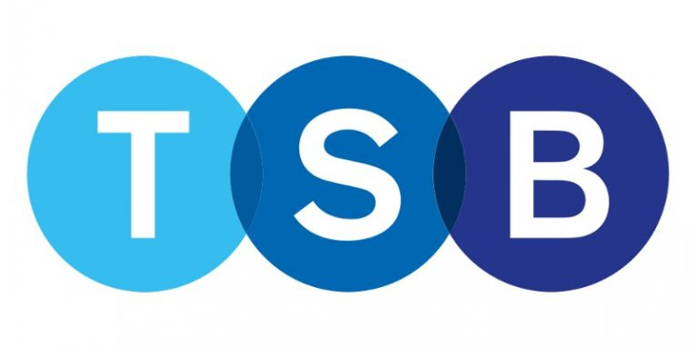 TSB Exposed Passwords