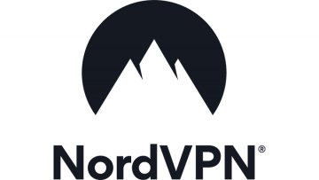 How to Reset the Password of Your NordVPN account? screenshot