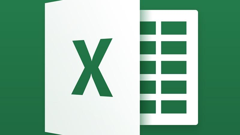 How To Set Up A Password Protected Sheet And Document In Google Drive