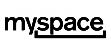 How to Recover Your Myspace Account If You Forget the Password screenshot