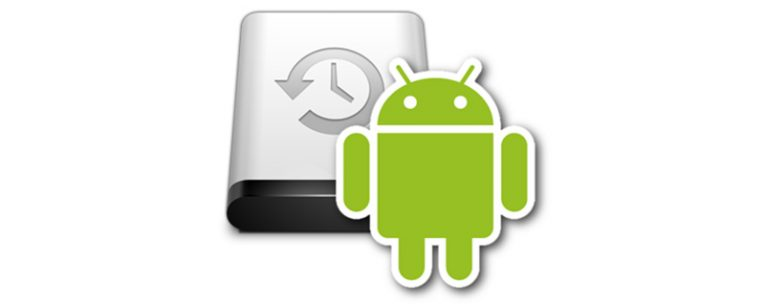 android backup google authenticator