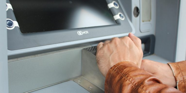 Cardless ATM Scams: How to Protect Yourself Against Them