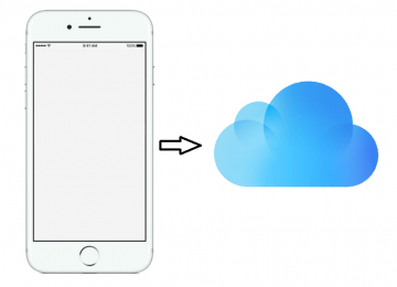 How to Create a Free iCloud Email Account? screenshot