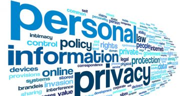 What is Personally Identifiable Information (PII)? screenshot