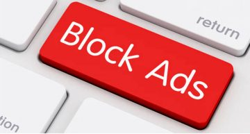 Top 5 Reasons to Use a Reliable Ad Blocker screenshot