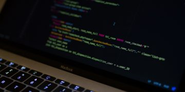 What Is an SQL Injection Attack and How Does It Lead to a Data Breach screenshot