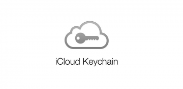 How to Use iCloud Keychain to Manage Your Password on iPhone and iPad screenshot
