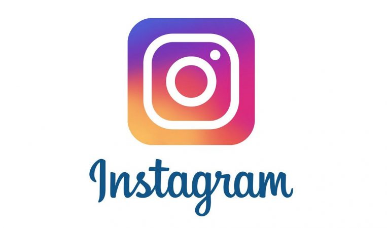 How to Download My Instagram Data History Before Deleting My