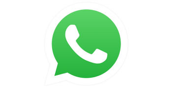 How to Protect Your Whatsapp Account from Being Hacked screenshot