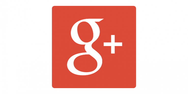 Google+ Security Bug