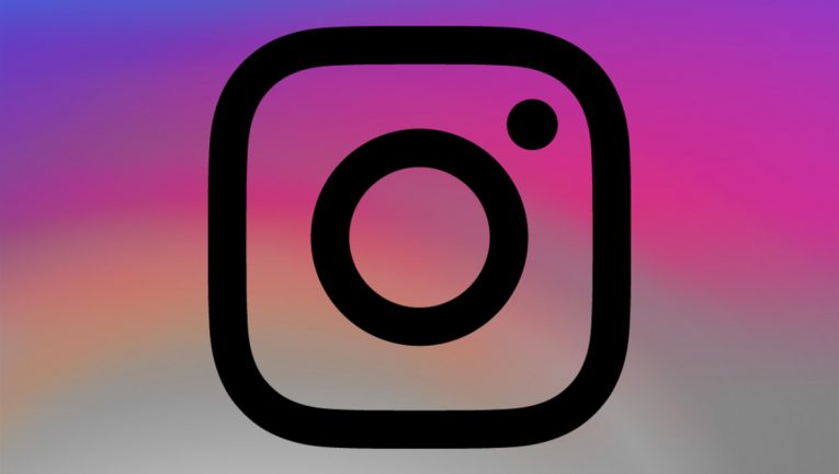 How to Delete Your Old Instagram Account If You Do Not