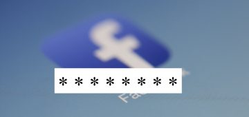 Top Nine Steps That Will Make Your Facebook Account Much Safer screenshot