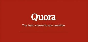 Passwords of 100 Million Quora Users Are Exposed During a Data Breach screenshot