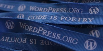 Hackers Have Brute-Forced Admin Usernames and Passwords of 20,000 WordPress Sites screenshot