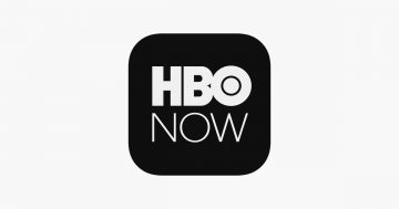 How to Reset and Protect Your HBO Now Password screenshot