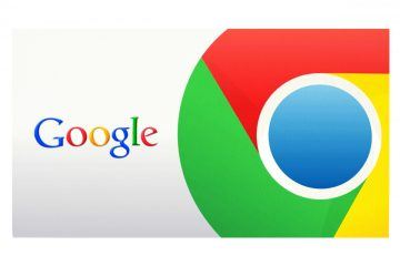 How to Reset Google Chrome Without Losing Passwords? screenshot
