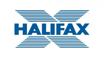 Here is How to Log in to Halifax Online Banking and Avoid Looming Hazards screenshot