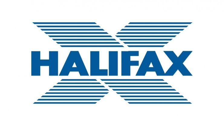 Halifax Login