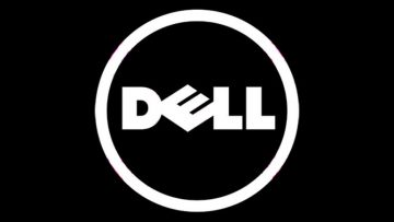 How to Reset the Admin Password on a Dell Computer screenshot
