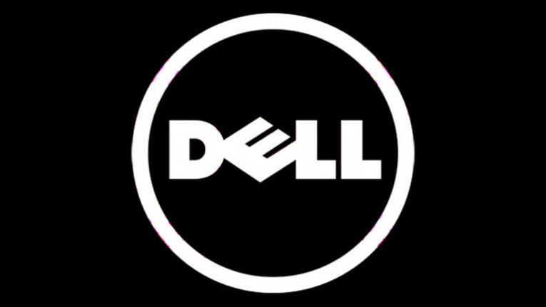 How to Reset the Admin Password on a Dell Computer