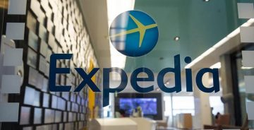 How to Reset Your Expedia Password If You Forgot It screenshot