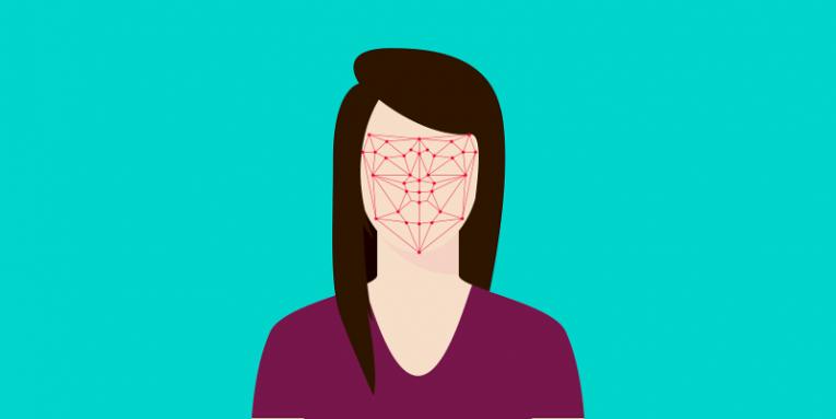Facial Recognition is not Invinvible