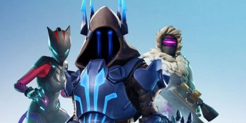 Taking over Your Fortnite Account Is Easier Than You Think: 4 Steps to Secure It screenshot
