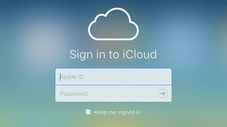How to Fix iCloud Keychain Not Syncing Between Your Apple