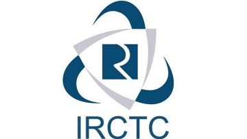 How to Recover Your IRCTC Password If You Forgot It screenshot