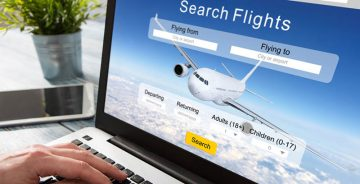 How to Prevent Online Travel Scams When Booking a Trip screenshot