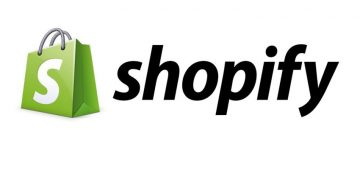 How to Reset Shopify Password If You Forget It? screenshot
