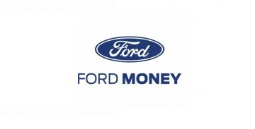 How to Change or Reset Your Forgotten Ford Money Account Password screenshot