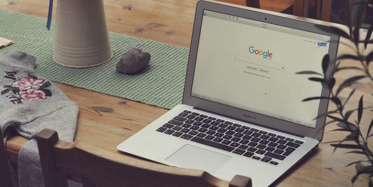 Google Password Checkup CHrome Extension